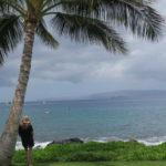 アメリカ ハワイ 139日目(2018年7月13日)