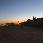 モロッコ フェズ 318DAYS (FEB/4/2019)