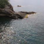 イタリア ジェノバ 495DAYS(AUG/23/2019)