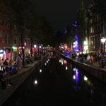 オランダ アムステルダム 469DAYS  part2 (JUL/28/2019)