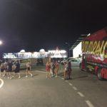スペイン イビサ 509DAYS(SEP/6/2019)