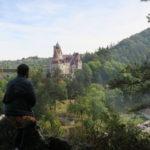 ルーマニア ブラショフ  531DAYS(SEP/28/2019)