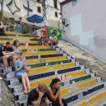 ブラジル リオデジャネイロ 621DAYS(JAN/2/2020)