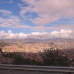 ボリビア ラパス 664AYS(FEB/14/2020)