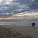 ブラジル 放浪中 675〜678AYS(FEB/25〜28/2020)