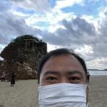 日本 島根 番外編 (NOV/27/2020)