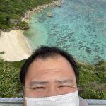 日本 沖縄 番外編 (MAR/23/2021)part3