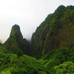 アメリカ ハワイ 138日目(2018年7月12日)