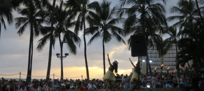 アメリカ ハワイ 143日目続き2(2018年7月17日)