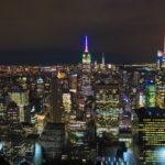 アメリカ ニューヨーク 285DAYS part3(JAN/2/2019)