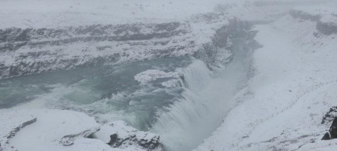 アイスランド レイキャビク  297DAYS  part2(JAN/14/2019)