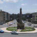 エチオピア アジスアベバ 354AYS  part2(MAR/12/2019)