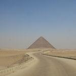 エジプト カイロ 422DAYS  (MAY/19/2019)