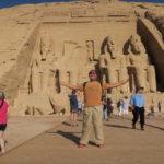 エジプト アスワン 425DAYS  (MAY/22/2019)