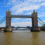 イングランド ロンドン 446DAYS  part2 (JUL/5/2019)