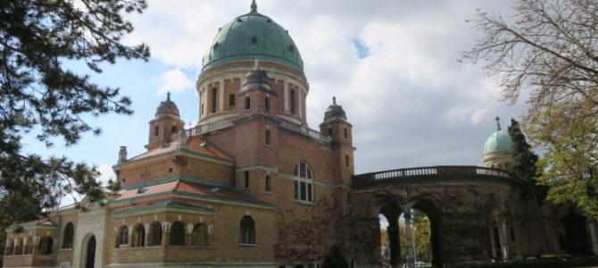 クロアチア ザグレブ 539DAYS part2(OCT/6/2019)