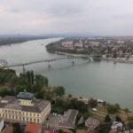 ハンガリー エステルゴム 535DAYS(OCT/2/2019)