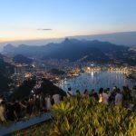 ブラジル リオデジャネイロ 620DAYS part2(JAN/1/2020)