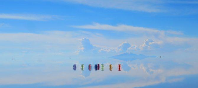 ボリビア ウユニ 667AYS(FEB/17/2020)